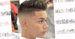 Neue Frisur Manner Trends Ideen 2017