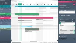 Online Group Task Manager Free Project Management Software Techworld