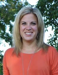 Melanie Johnson, CNP — Main Medical Incorporated