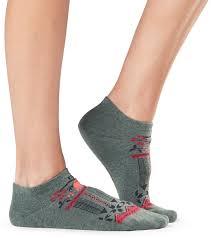 Tavi Noir Blake Everyday Socks