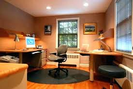 home office layout ideas. Office Layouts Home Setup Ideas Layout A