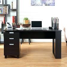 hidden office furniture. Hidden Office Desk Cabinet File Computer Chair Furniture F