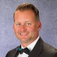 Brandon Suttle - Branch Owner - Team Worldwide | LinkedIn