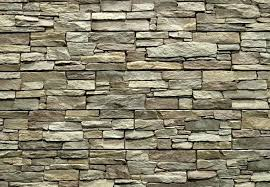 faux stone panels for interior walls veneer sheets wall cladding brick panel home dep