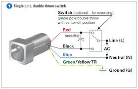 weg motors wiring diagram also 1 how to connect the single pole Industrial Motor Control Wiring Diagram weg motors wiring diagram also 1 how to connect the single pole double throw switch weg