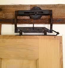 vintage pocket door hardware. Full Size Of Door:marvelous Antique Pocket Door Hardware Photos Ideas Vintage Interior Sliding Cabinet
