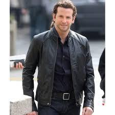 bradley cooper limitless leather jacket 900 900