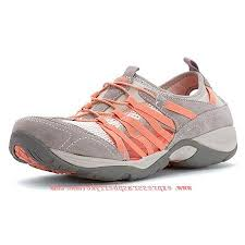 F7704718 Outlet Online Light Grey Combo Easy Spirit EZLine-Women\u0027s Shoes : Brand shoes for men,women,boys,girls cheap sale