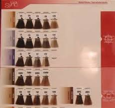 Matrix Hair Color Swatch Book Bing Images Hair Hair