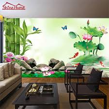 Peace Wallpaper For Bedroom Compare Prices On Peace Wallpaper Online Shopping Buy Low Price