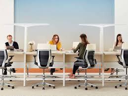 hi tech office. Favorite Office Design Tags High Tech Hi-tech Furniture Ideas Hi E