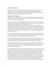cover letter how to write an art critique essay how to write an  cover letter art critique example essay art exampleshow to write an art critique essay