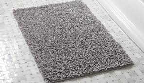 grey and pebble g dark sisal set large light argos bathroom rugs jute blue yellow charcoal