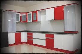 interior design ideas in indian apartments with 7 fancy modern kitchen indian design