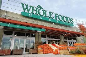 images?q=tbn:ANd9GcQqSH8ma00Tdo goIR2vpV6E7jb2pGAfuL9E1cXlUT3cUaVcsuTgA - Цены на продукты питания в Южной Корее