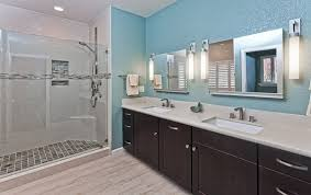 Contemporary Sacramento Bathroom Remodeling Teoriasdadenny New Sacramento Bathroom Remodeling Collection