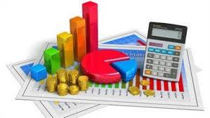 Рефераты контрольные курсовые по бух учету финансам и  Рефераты контрольные курсовые по бух учету финансам и экономике