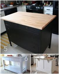 Diy Kitchen Island With Seating At 08222011 E Throughout Beautiful Design
