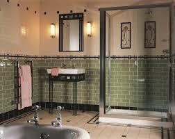 10 amazing bathroom renovations with art nouveau on art deco wall tiles uk with 10 amazing bathroom renovations with art nouveau art deco victorian