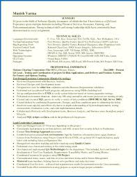 Leadership Skills Resume Leadership Skills Resume Examples Emberskyme 24
