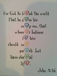 Pin By DEBORAH LICH On Sunday School Pinterest Valentines Bible Cool Cute Valentines Day Quotes