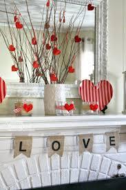 valentine day office ideas. Inspiring Valentine Decorations Office Furniture Valentines Day Ideas