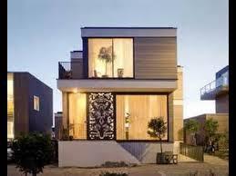 Small Home Design Ideas Exterior Design
