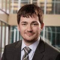 "100+ ""Bradley Howell"" profiles | LinkedIn"