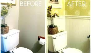 half bathrooms. Half Bathroom Remodel Ideas Unique Small Bathrooms  Bath .