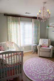 Most Viewed Nurseries of 2016 - Project Nursery