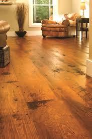 plank floor we trditionl livg tile layout shaw vinyl flooring menards allure installation cost