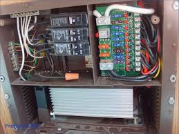 fuse box circuit breaker dolgular com cost to replace circuit breaker switch at Cost Of Replacing A Fuse Box