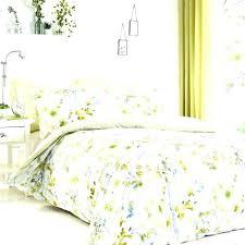 light green duvet cover green duvet cover reversible and pillowcase set king size covers super design