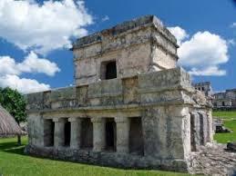 explore mexico caribbean life hgtv law office interior
