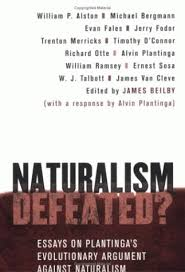 naturalism defeated essays on plantinga s evolutionary argument  naturalism defeated