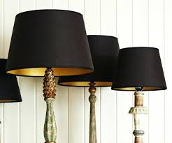 black metal chandelier shades paper drum shade with crystals ideal types as wells lamp for lighting