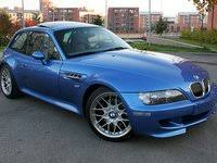 bmw z3 19 2 1996. Plain 1996 Looking For A Used Z3 In Your Area On Bmw Z3 19 2 1996