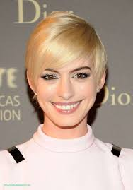 Short Hair Styles For Women Over 60 Beautiful Hairstyles For Women
