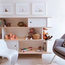 mini furniture. Oeuf Mini Library Furniture