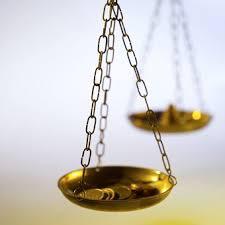 Написание контрольных работ по праву качественно и быстро от  Написание контрольных работ по праву
