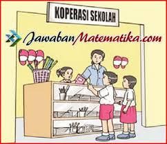 Tantri bahasa jawa kelas 5 guru ilmu sosial. Kunci Jawaban Buku Senang Belajar Matematika Kelas 5 Kurikulum 2013 Revisi 2018 Halaman 218 219 220 Jawaban Mtk