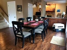 just got new hardwood floors what area rugs work in these rooms intended for rugs for area rugs for dark wood floors