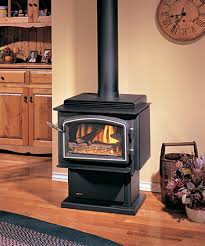 Modern gas stoves Electric Log Effect Gas Stove Venting Options Fyrepro Gas Burning Stoves Direct Vent Gas Stoves Modern Gas Stoves