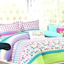 twin comforter set blue bell gray bedding for regarding purple xl full queen sets bed bath