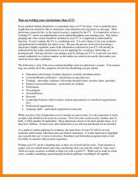 Resume Template With Picture Insert Microsoft Word 24 Resume Template Office How To Find Templates On 19