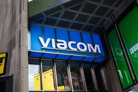 viacom marketing executive jumps ship new york post