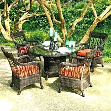 patio dining furniture patio dining furniture clearance outdoor dining set clearance outdoor dining sets clearance dining