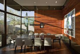 Best Interior Designers In Austin Tx The Best Interior Designers In San Antonio San Antonio