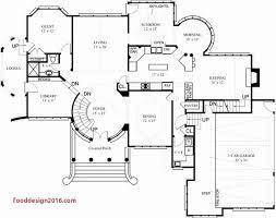 free log home plans lovely guilford log cabin floor plan southland