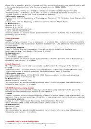 essay format font harvard essay format font